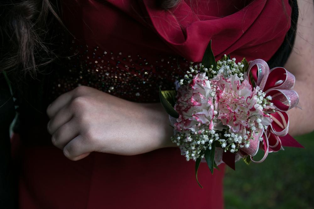 Mount-St-Joe-Senior-Prom-2014-105.jpg