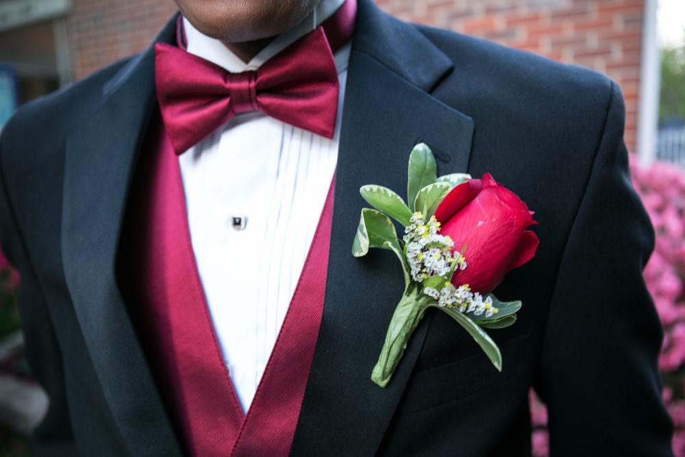 Mount-St-Joe-Senior-Prom-2014-107.jpg