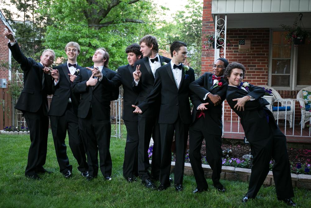 Mount-St-Joe-Senior-Prom-2014-111.jpg