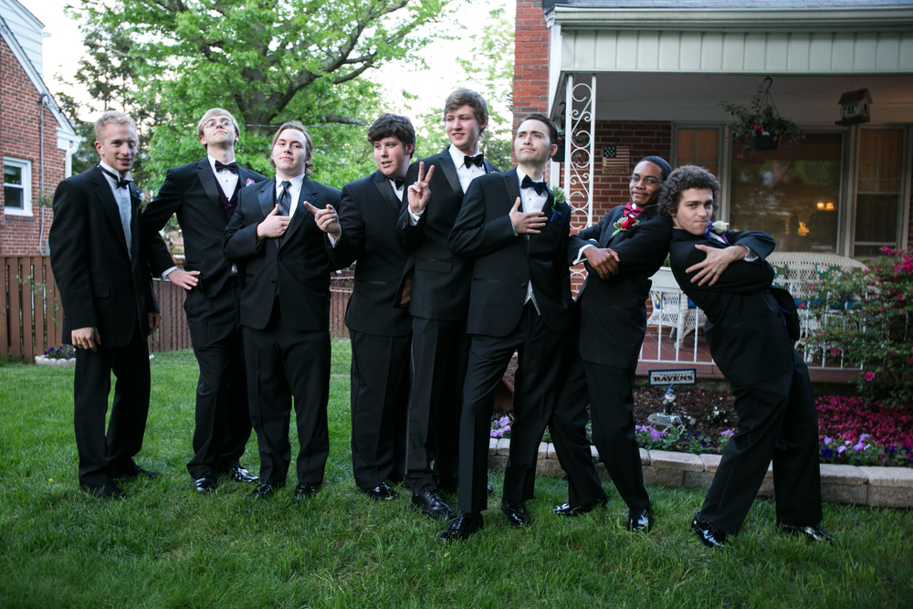 Mount-St-Joe-Senior-Prom-2014-113.jpg