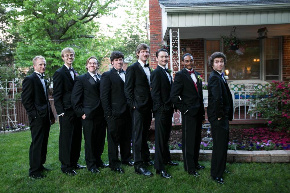 Mount-St-Joe-Senior-Prom-2014-115.jpg