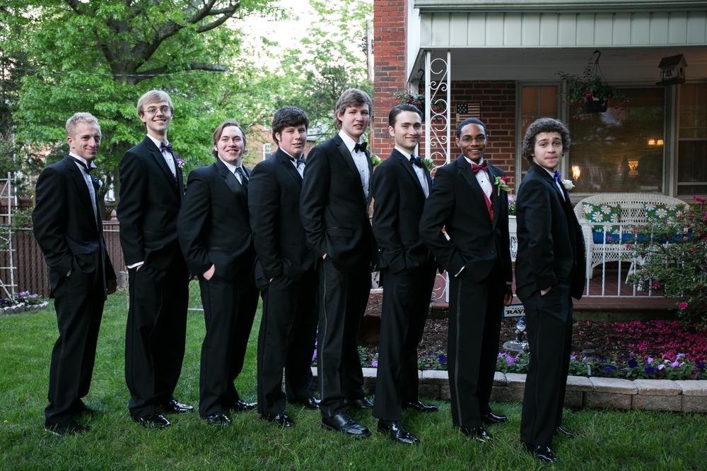 Mount-St-Joe-Senior-Prom-2014-117.jpg