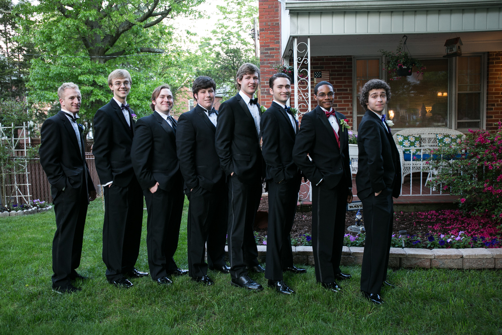 Mount-St-Joe-Senior-Prom-2014-116.jpg