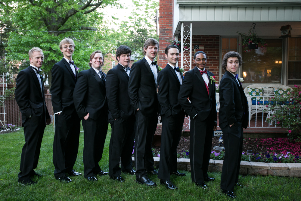 Mount-St-Joe-Senior-Prom-2014-118.jpg