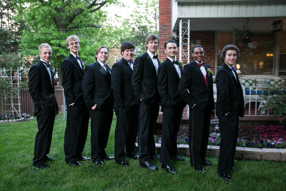 Mount-St-Joe-Senior-Prom-2014-120.jpg