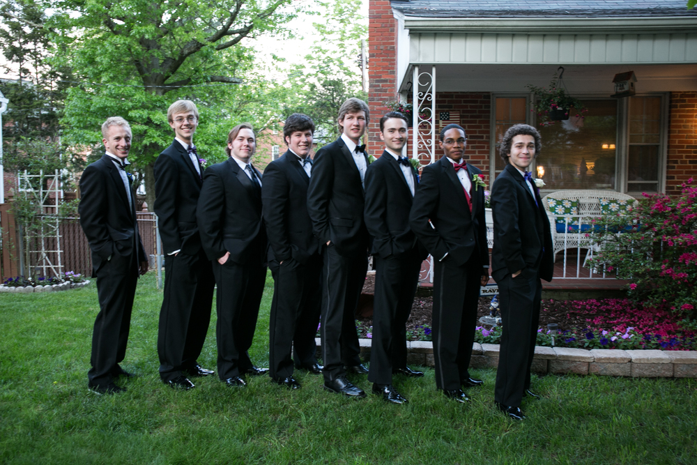 Mount-St-Joe-Senior-Prom-2014-121.jpg