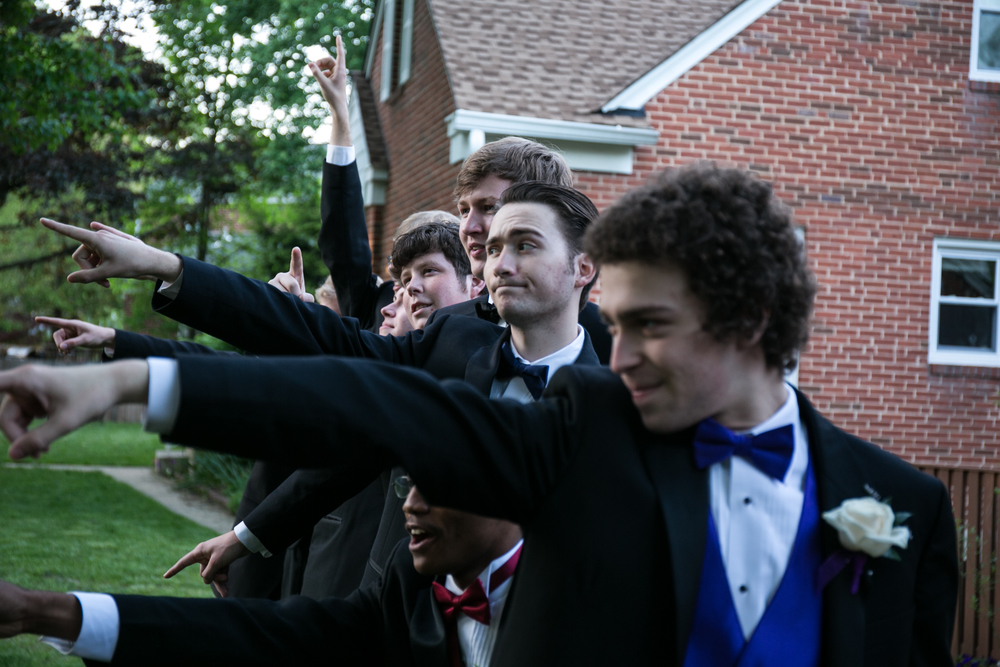 Mount-St-Joe-Senior-Prom-2014-122.jpg
