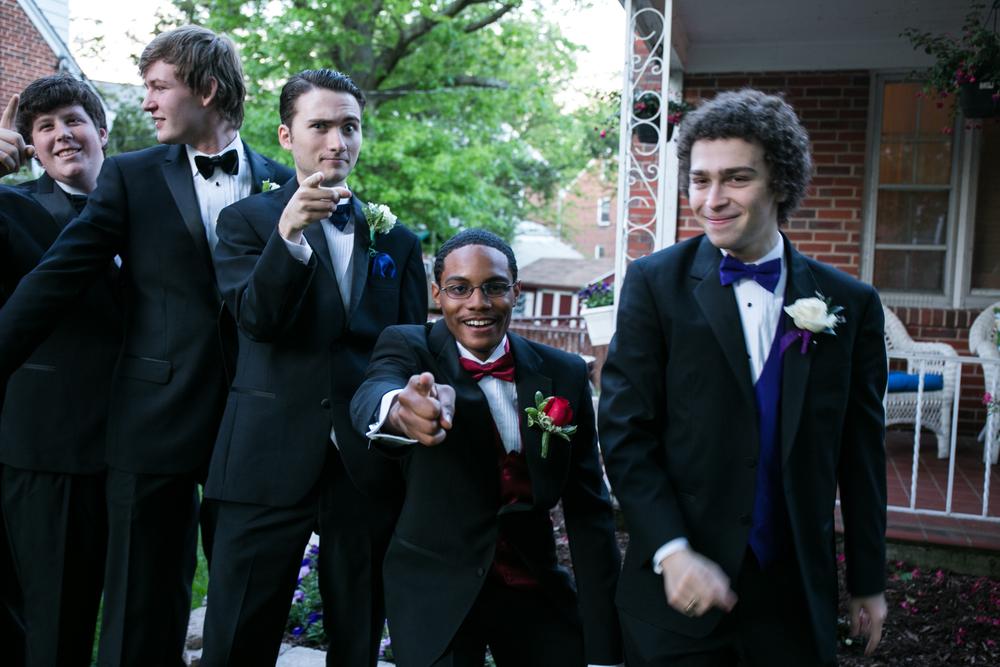 Mount-St-Joe-Senior-Prom-2014-126.jpg