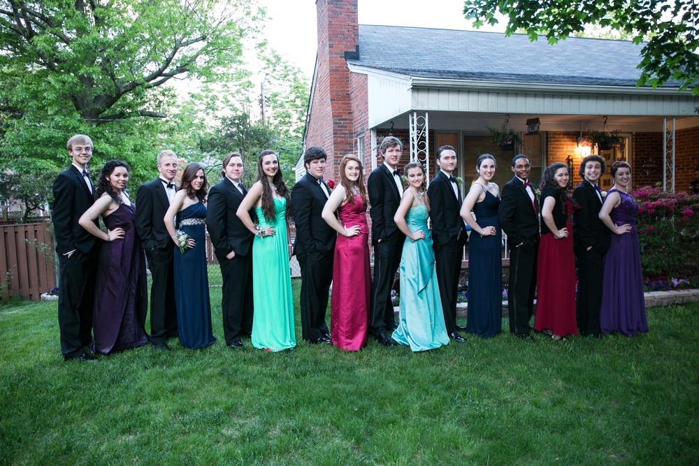 Mount-St-Joe-Senior-Prom-2014-132.jpg
