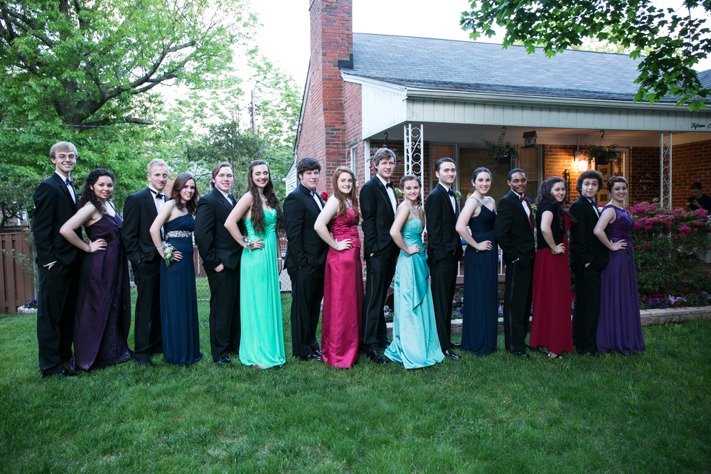 Mount-St-Joe-Senior-Prom-2014-131.jpg