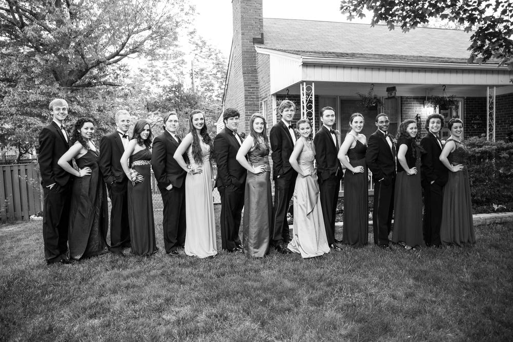 Mount-St-Joe-Senior-Prom-2014-133.jpg