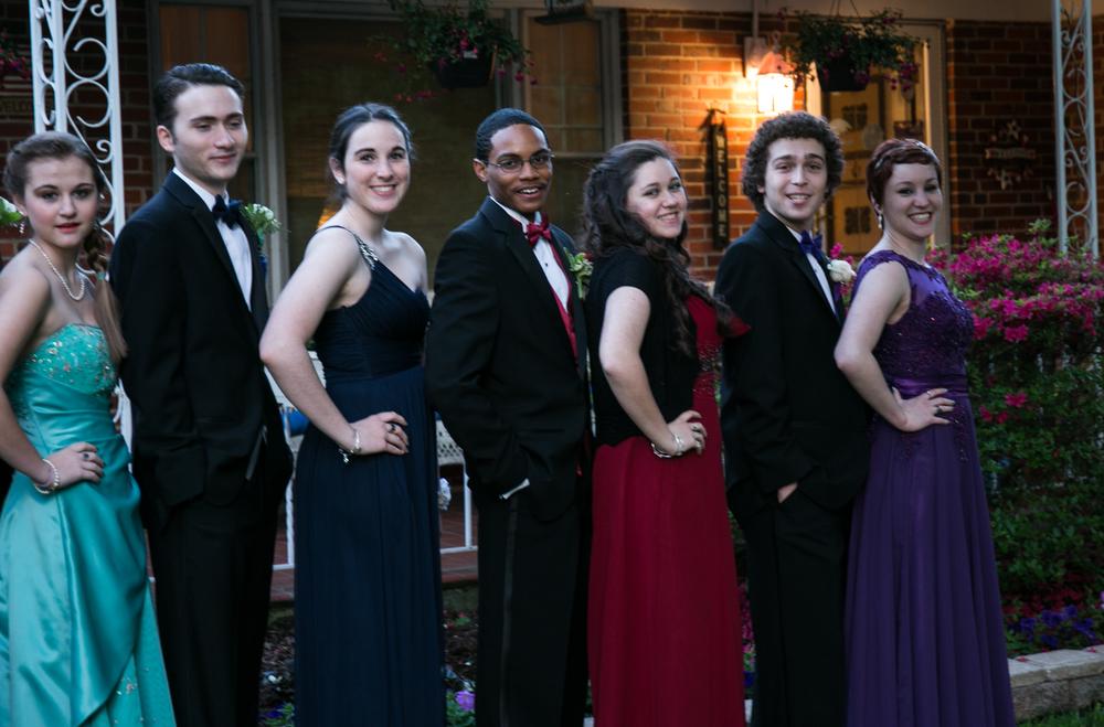 Mount-St-Joe-Senior-Prom-2014-135.jpg
