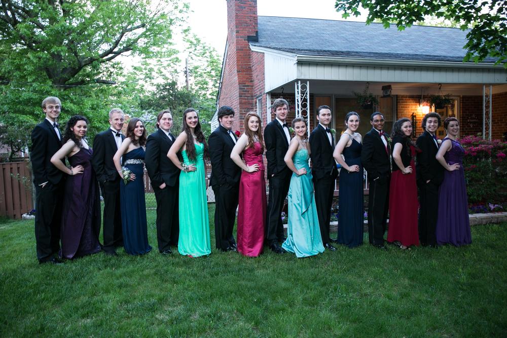 Mount-St-Joe-Senior-Prom-2014-134.jpg
