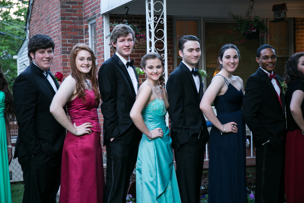 Mount-St-Joe-Senior-Prom-2014-136.jpg