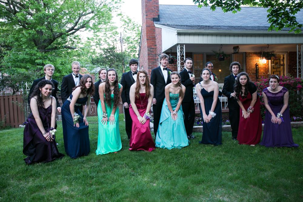 Mount-St-Joe-Senior-Prom-2014-138.jpg