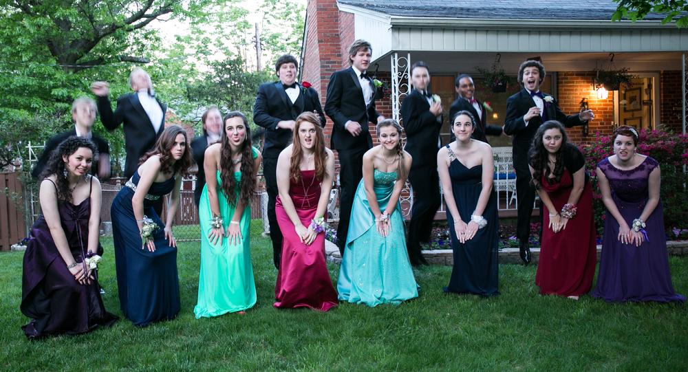 Mount-St-Joe-Senior-Prom-2014-139.jpg