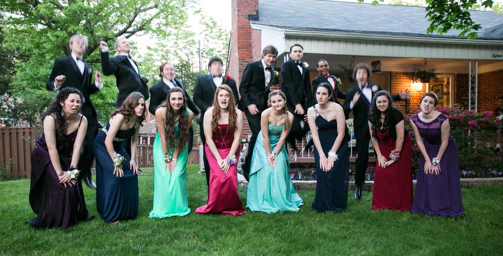 Mount-St-Joe-Senior-Prom-2014-140.jpg