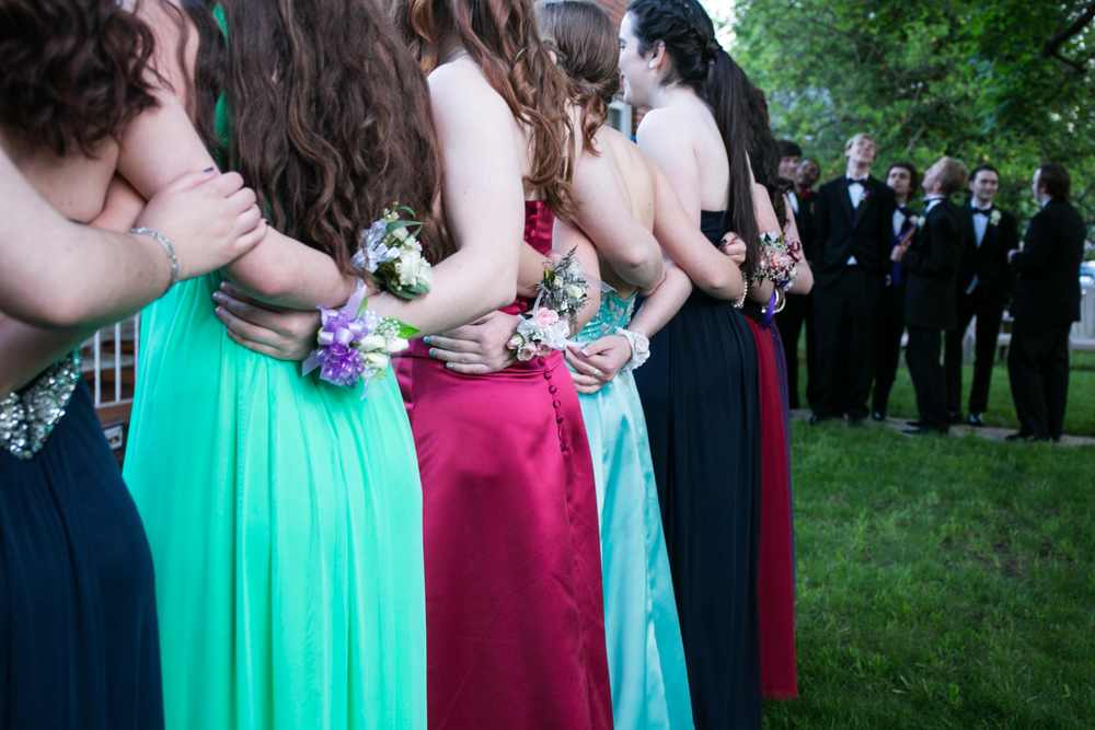 Mount-St-Joe-Senior-Prom-2014-141.jpg