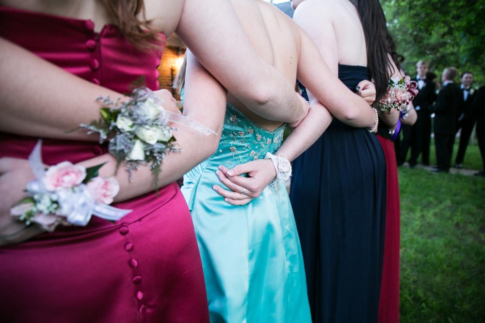 Mount-St-Joe-Senior-Prom-2014-143.jpg