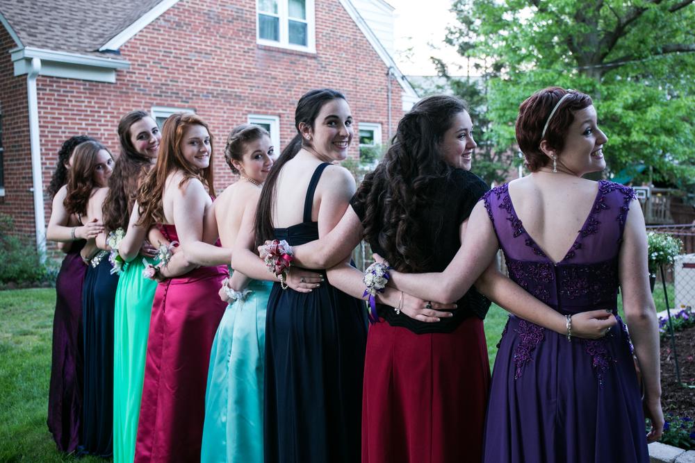 Mount-St-Joe-Senior-Prom-2014-145.jpg