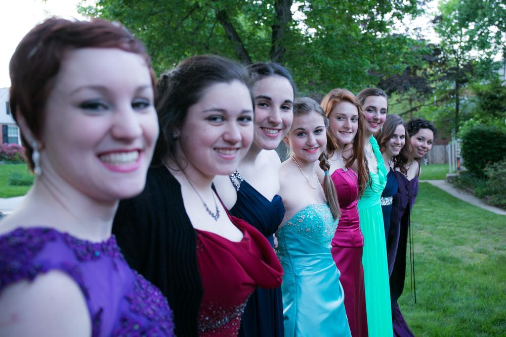 Mount-St-Joe-Senior-Prom-2014-146.jpg