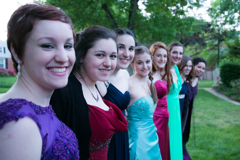 Mount-St-Joe-Senior-Prom-2014-147.jpg
