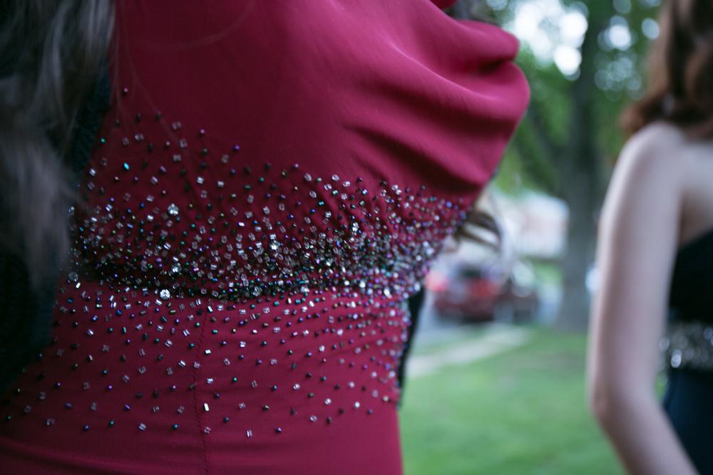 Mount-St-Joe-Senior-Prom-2014-153.jpg