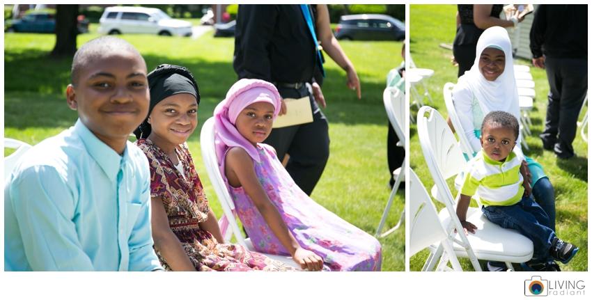 Halid-Wedding-May-2014_0006.jpg