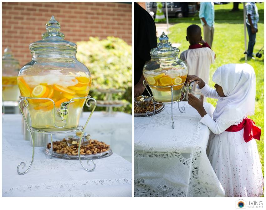 Halid-Wedding-May-2014_0023.jpg