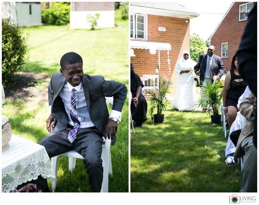 Halid-Wedding-May-2014_0037.jpg