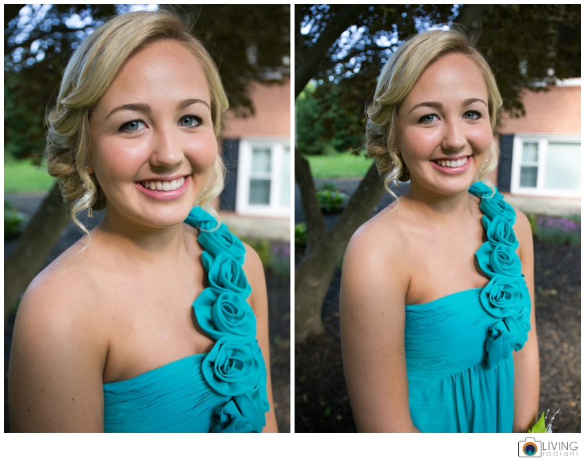 Aubrie-Mike-Perry-Hall-Senior-Prom-May_0009.jpg