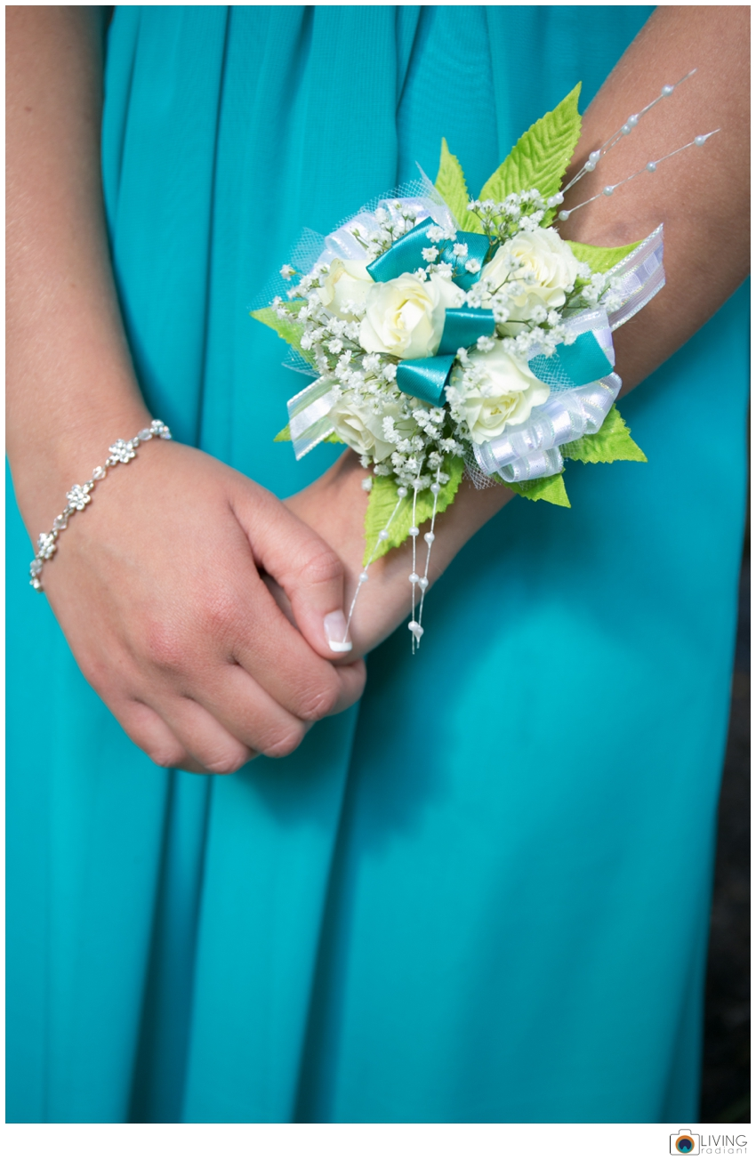 Aubrie-Mike-Perry-Hall-Senior-Prom-May_0012.jpg