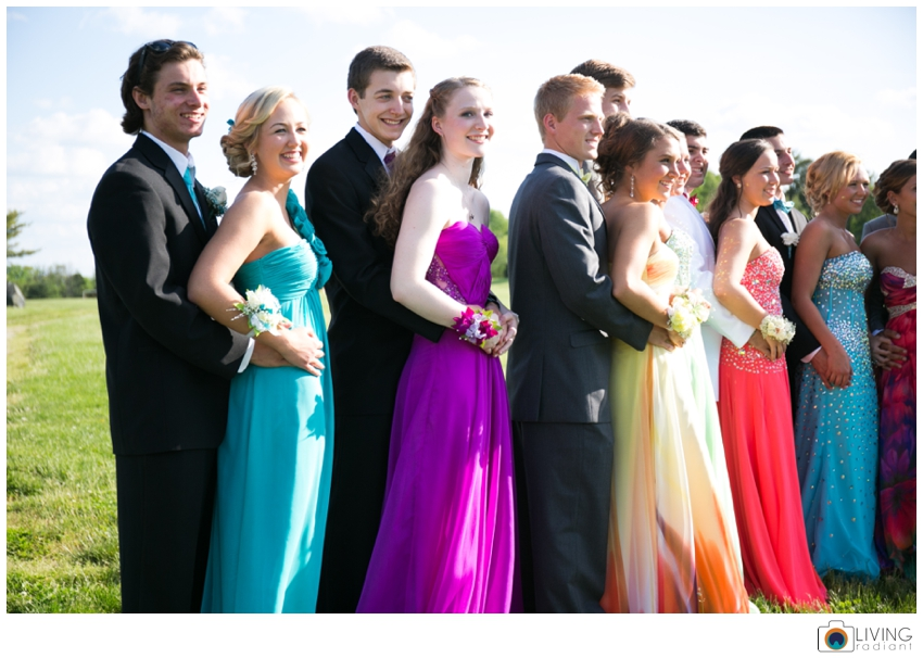 Aubrie-Mike-Perry-Hall-Senior-Prom-May_0030.jpg
