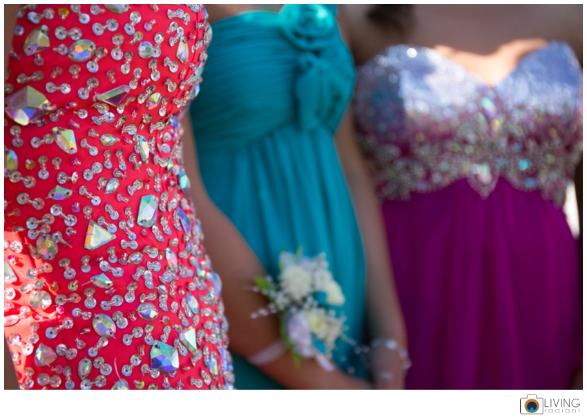 Aubrie-Mike-Perry-Hall-Senior-Prom-May_0035.jpg