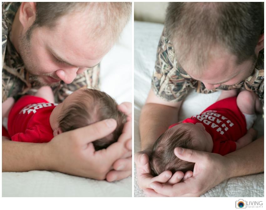 Ethan-Mentzer-Newborn-June-2014-Stomped_0008.jpg
