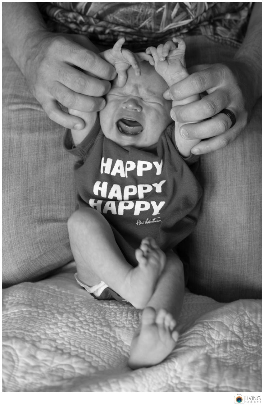 Ethan-Mentzer-Newborn-June-2014-Stomped_0014.jpg