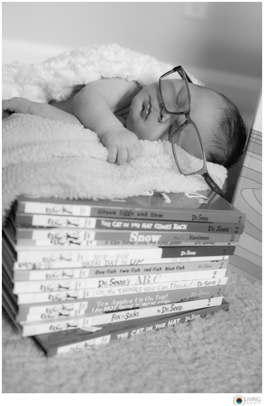 Ethan-Mentzer-Newborn-June-2014-Stomped_0023.jpg
