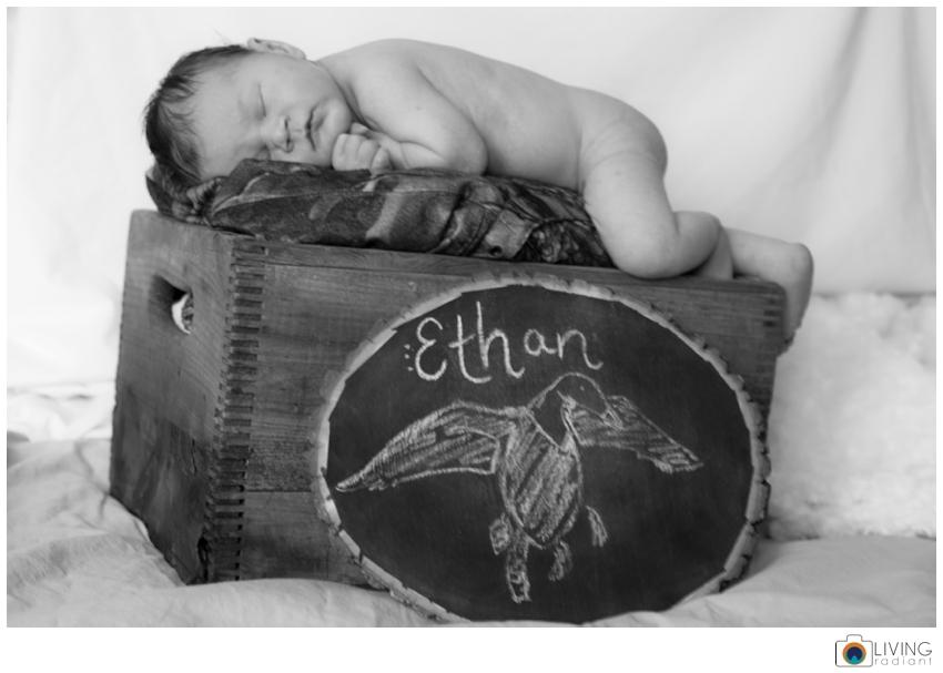 Ethan-Mentzer-Newborn-June-2014-Stomped_0025.jpg