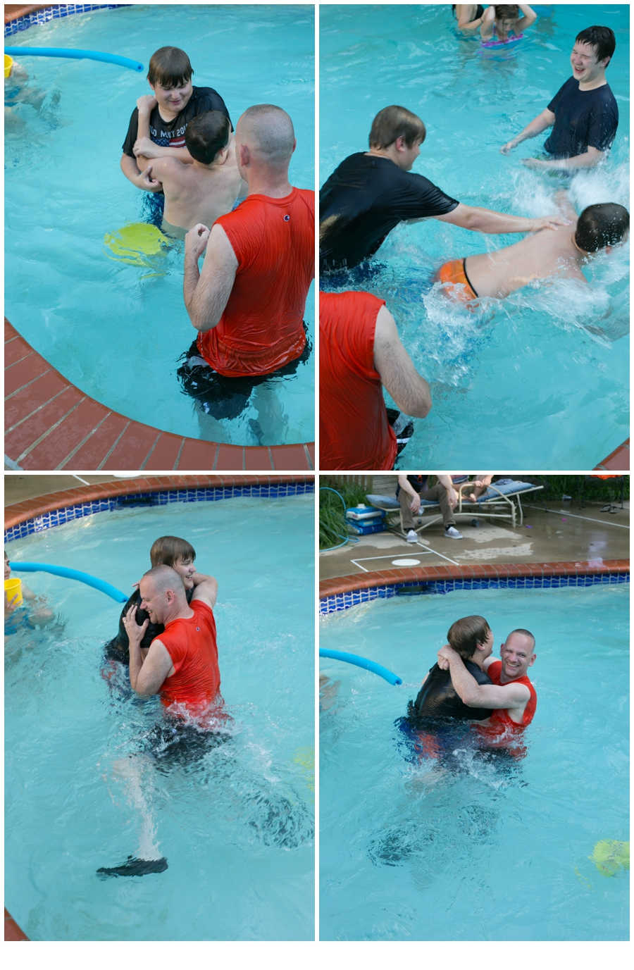 sam-and-lyndsays-graduation-pool-party-june_0022.jpg