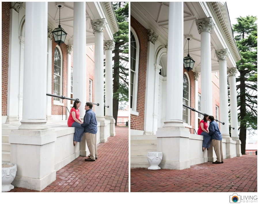 living-radiant-photography-erica-jim-annapolis-engagement-session_0004.jpg