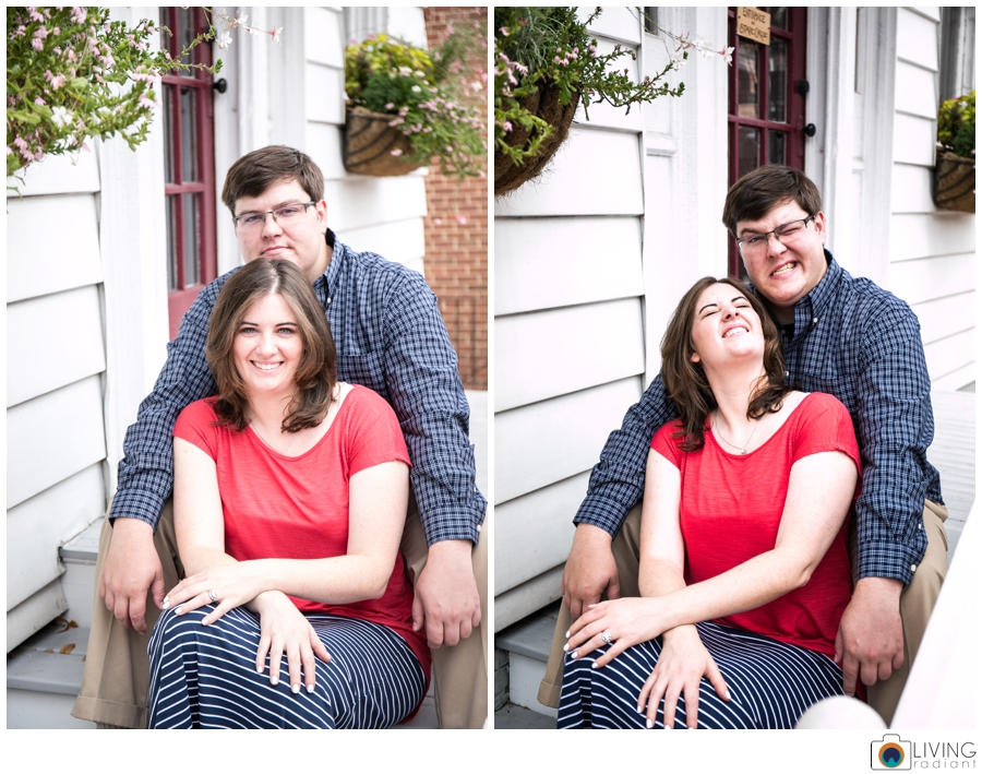 living-radiant-photography-erica-jim-annapolis-engagement-session_0013.jpg
