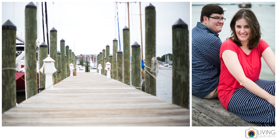 living-radiant-photography-erica-jim-annapolis-engagement-session_0016.jpg