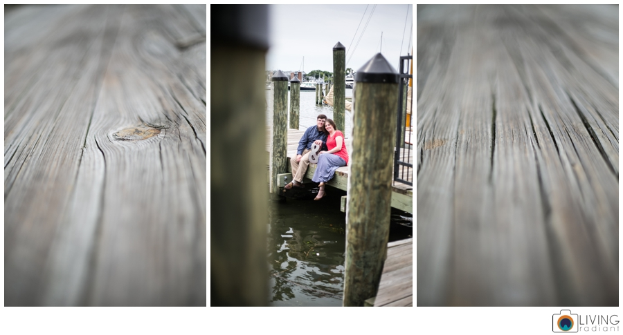 living-radiant-photography-erica-jim-annapolis-engagement-session_0022.jpg