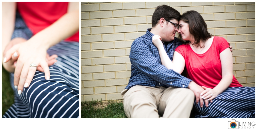living-radiant-photography-erica-jim-annapolis-engagement-session_0023.jpg