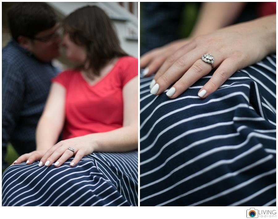 living-radiant-photography-erica-jim-annapolis-engagement-session_0029.jpg