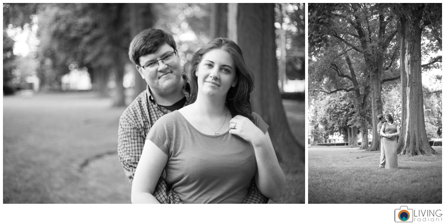 living-radiant-photography-erica-jim-annapolis-engagement-session_0033.jpg