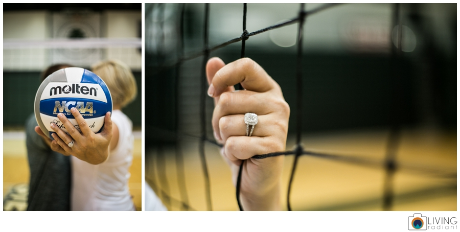 lara-brent-stevenson-university-volleyball-inspired-engagement-session-living-radiant-photography_0003.jpg