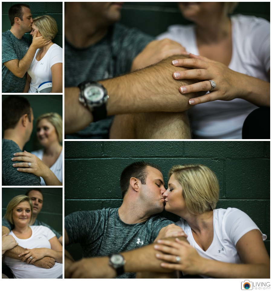 lara-brent-stevenson-university-volleyball-inspired-engagement-session-living-radiant-photography_0004.jpg