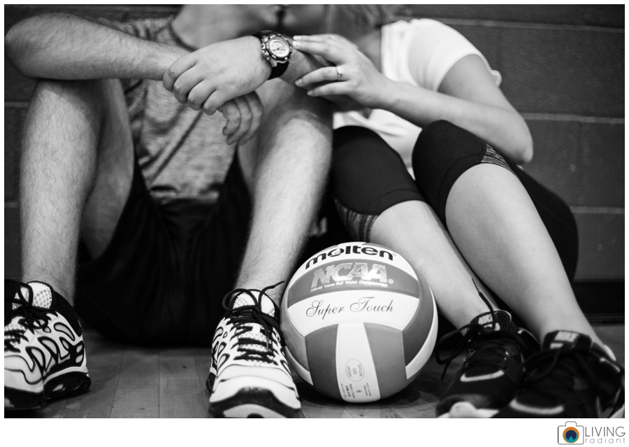 lara-brent-stevenson-university-volleyball-inspired-engagement-session-living-radiant-photography_0006.jpg