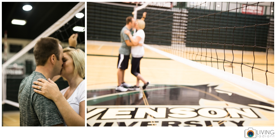lara-brent-stevenson-university-volleyball-inspired-engagement-session-living-radiant-photography_0008.jpg